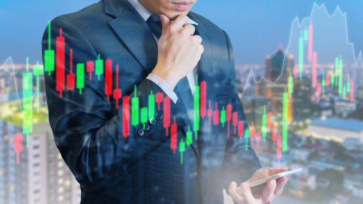 Tricks and Tips to Become the Master of Trading