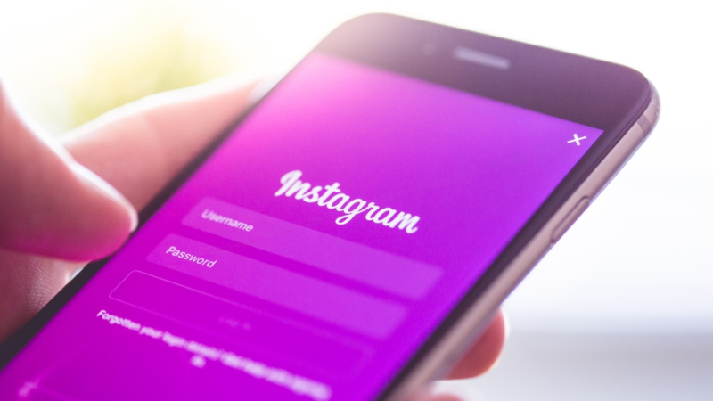 How to hack Instagram: don't try without reading this article first