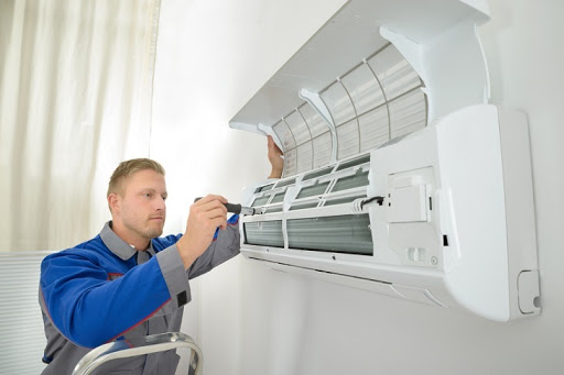 Air Conditioning Services: Their Features and Importance