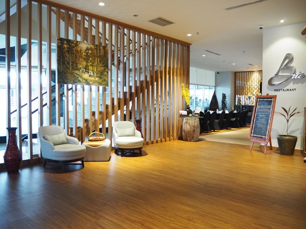 5 Best Hotels in Makassar with Modern and Elegant Decor